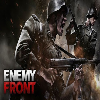 Download Enemy Front Game For Torrent