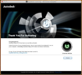 Cheats And Games Autodesk 2014 All Products Activator X32
