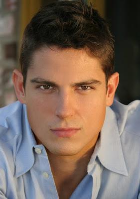 Sean Faris