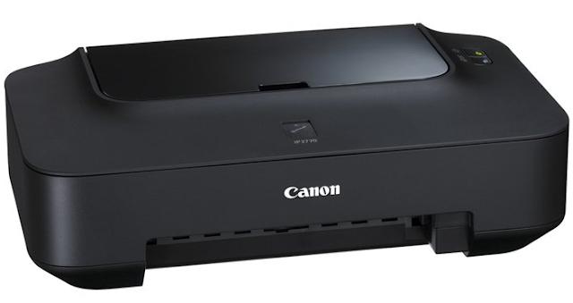 Berikut Ini Cara Merawat Printer Canon IP2770 Agar Tidak Mudah Rusak