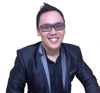 Iwan Kenrianto praktisi import barang dari China