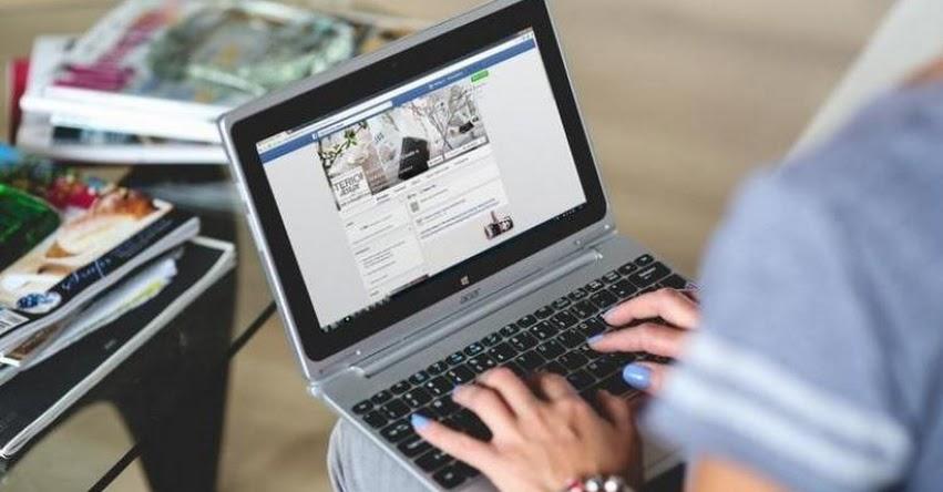Usuarios de Internet deberán recibir mínimo 4 Mb de velocidad, informó el Ministerio de Transportes y Comunicaciones - MTC