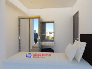 jasa-interior-apartemen-grand-palm