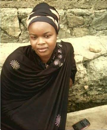 photos: Young pregnant woman stabbed to death by a drug addict in Okene, Kogi State