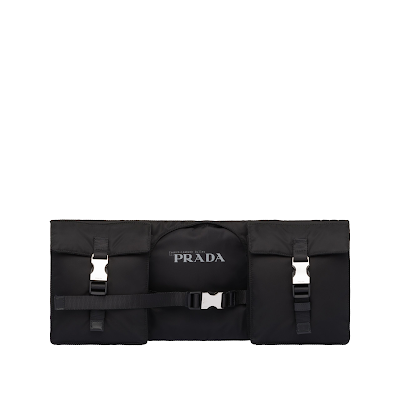 https://www.prada.com/it/it/women/bags/products.zaino_in_nylon_prada_invites.1BZ042_2CIC_F0002_V_OOO.html