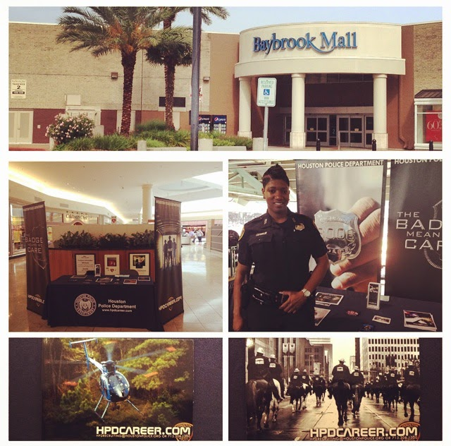 Find Baybrook Mall jobs in Friendswood, TX. Search for full time or part time employment opportunities on Jobs2Careers.