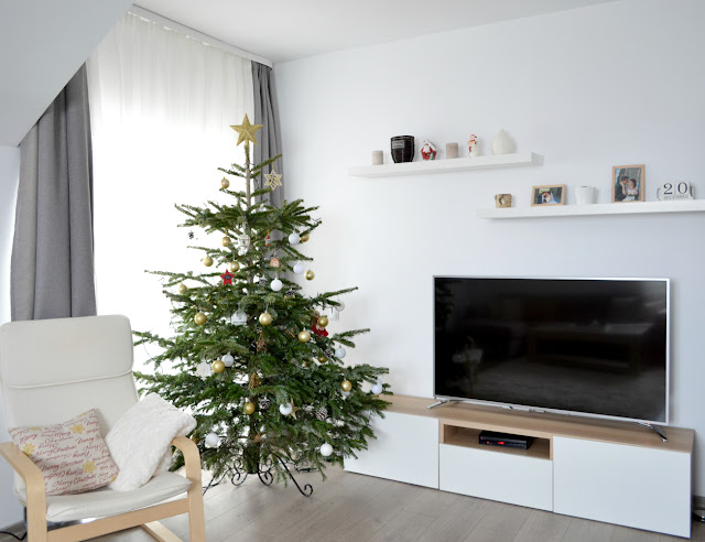 christmas-decor-home-tour