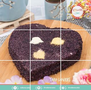 vallens-cake-taro-lovers