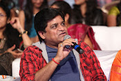 Sapthagiri Express Audio Launch Stills-thumbnail-10