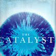 REVIEW 'The Catalyst' by Helena Coggan