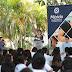 Ofrece el Ayuntamiento de Mérida programa gratuito de cursos propedéuticos
