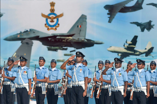 Cope India 2019: India, US air exercise to be held in West Bengal
