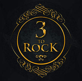 Download Lagu Various Artists - 3 To Rock Mp3 Full Album Rar