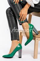 pantofi-dama-eleganti-online11