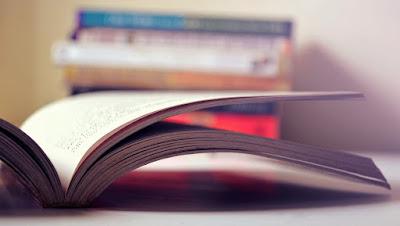 Download Soal Latihan Tes TOEFL Lengkap dengan Kunci Jawaban