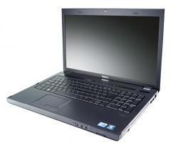 Dell Vostro 3700 Notebook ST Microelectronics DE351DL Motion Sensor Windows 7