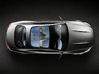 Mercedes-Benz-S-Class-Coupe-Concept-2013-02