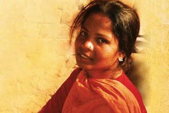 """""""Assoluzione definitiva"""". Il sollievo di Asia Bibi: può lasciare il Pakistan"""