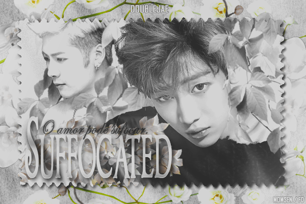 CF: Suffocated (doublejae)
