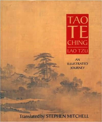 Frases Del Tao Te Ching De Lao Tzu