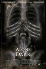 Watch Alone in the Dark (2005) Megavideo Movie Online