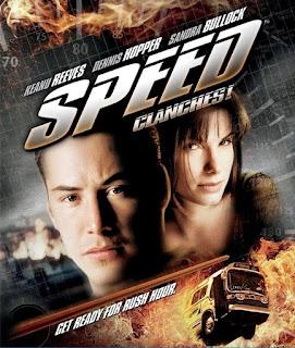 Speed (1994) สปีด เร็วกว่านรก