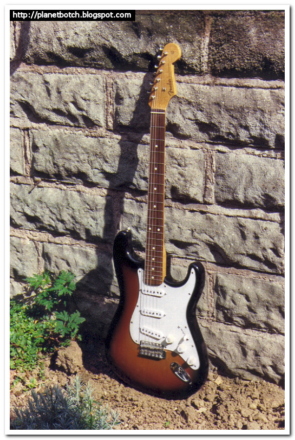 Fender%2BMIJ%2B62%2BSunburst%2BStrat fender mij '62 stratocaster reissues planet botch  at crackthecode.co