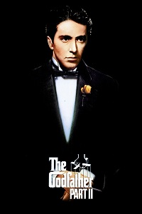 Watch The Godfather: Part II Online Free in HD