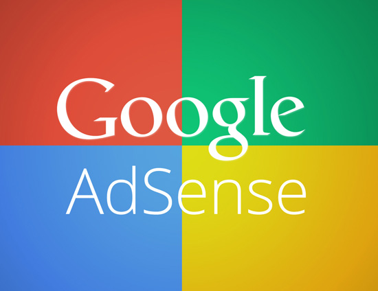 Rule of Thumb Google Adsense