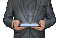 Daftar Investasi Online Terpercaya, Aman, Dan Terbukti Membayar