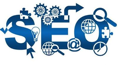 Dịch vụ SEO WEB uy tín và chất lượng nhất hiện nay.