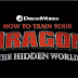 'How To Train Your Dragon: The Hidden World' Footage To Screen At Annecy