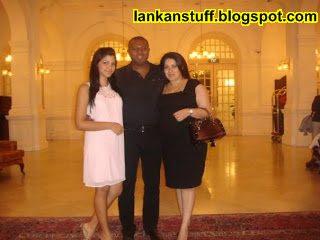 Hot sri lanka gf fingered - 3 part 5