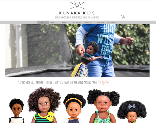www.kunakakids.com