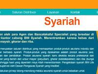 10 Kelebihan & Keunggulan Produk Asuransi BNI Life Syariah