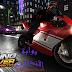 لعبه Racing Fever: Moto مهكرة وغير مهكرة (اوفلاين)