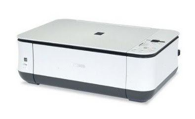 CANON PIXMA MP250 CUPS PRINTER DESCARGAR DRIVER