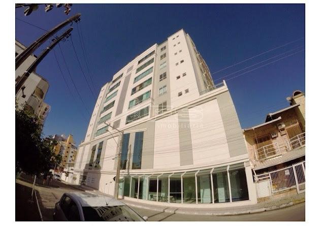 ref: V1870 - Apartamento 3 suítes - Mobiliado - Meia Praia - Itapema/SC