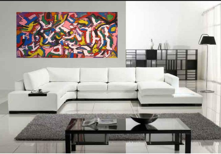 comprare quadri buy original paintings comprare arte