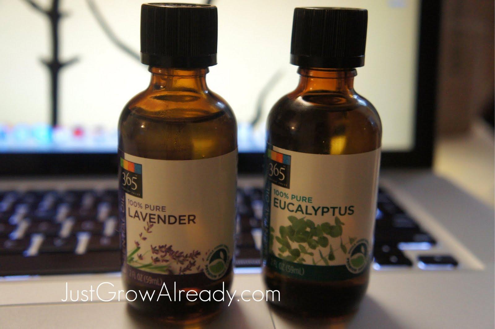 Just Natural Itchy Scalp Shampoo Reviews