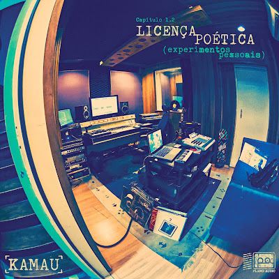 http://www.rapmineiro288.net/2015/05/kamau-licenca-poetica-experimentos.html