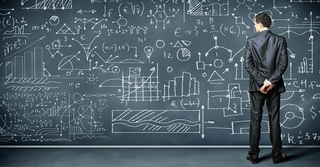 Stratégie : Analyse des pronostics ligue 1 de 2015 à 2017