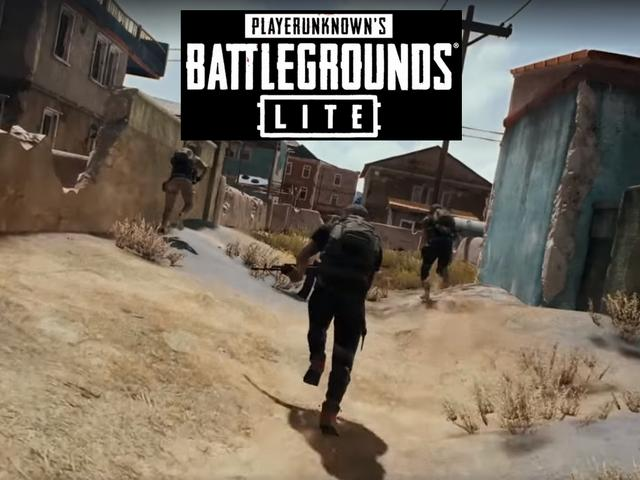 pubg mobile lite play store,  pubg lite play store,  pubg mobile lite play store link,  download pubg lite no vpn,  pubg lite for pc,  pubg mobile beta,  pubg lite play store link,  pubg mobile download pc,  download pubg lite pc indonesia,
