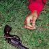 Para 57% dos brasileiros, 'bandido bom é bandido morto', diz pesquisa