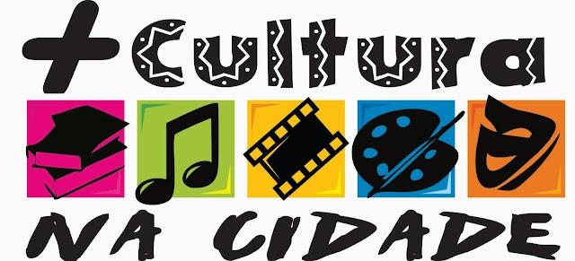 Prefeitura de Colombo oferece cursos culturais gratuitos