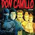 Diabolik incontra don Camillo a Rimini