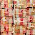 DPR Sepakati 39,82 Triliun untuk Anggaran Kemendikbud Tahun 2017