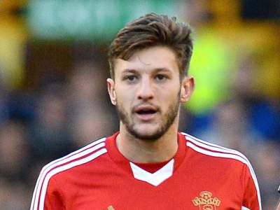 No-Lallana-transfer-drama