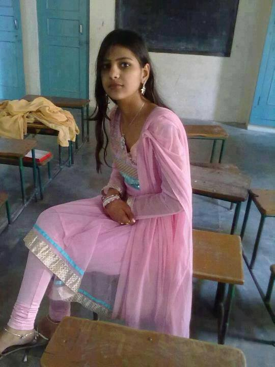 Punjabi Boy And Girl Love Wallpaper Free Local Tamil Teen Girls Nude Images Sexy Erotica