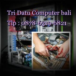 Alamat Toko Komputer Panggilan Di Denpasar